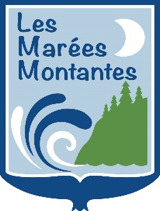 École Marie-victorin